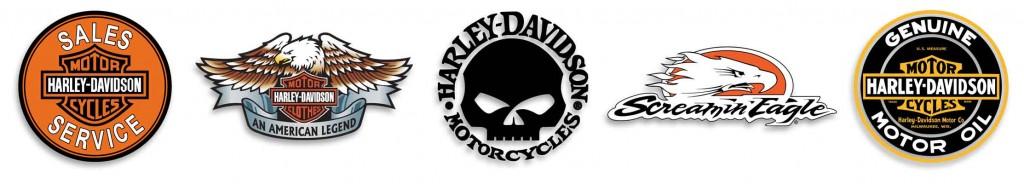MotorCo-logosRow400px